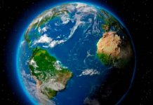 ciencia, planeta tierra, quinto oceano, national geographic, caracteristicas