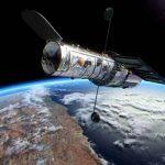 ciencia, nasa, telescopio hubble, funcionamiento, fallas