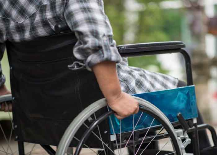 salud, sintomas, causas, esclerosis lateral amiotrófica, afectaciones