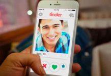 tinder, usuarios, tecnologia, actualizaciones, parejas