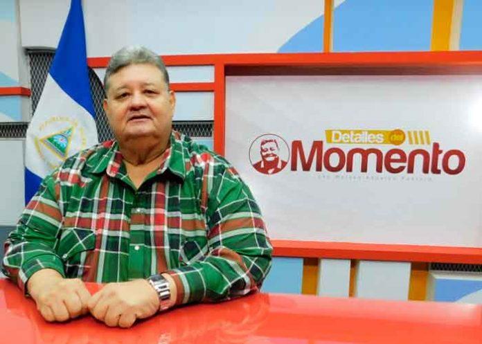 nicaragua, opinion, estados unidos, malinchistas, vende patria