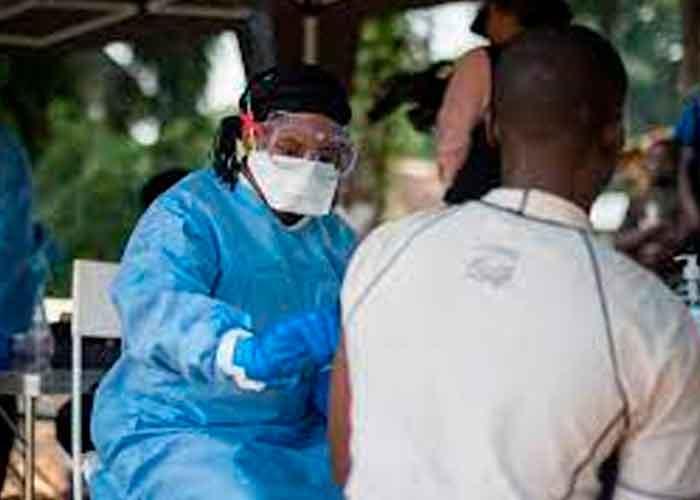 mundo, oms, ebola, guinea, salud