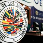 nicaragua, gobierno, politica, oea, injerencia