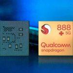 tecnologia, qualcomm, procesador, chip, caracteristicas