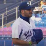 nicaragua, estados, unidos, beisbol, carlos, teller
