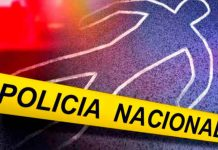 nicaragua, policia nacional, fallecidos, accidentes de transito, investigaciones