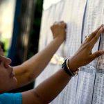 nicaragua, consejo supremo electoral, verificacion ciudadana, actividad