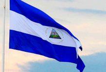 nicaragua, estados unidos, injerencia, acoso, elecciones