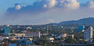 nicaragua, gobierno, respuesta, injerencia, estados unidos