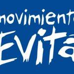 nicaragua, argentina, movimiento evita, solidaridad, sanciones