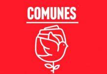 nicaragua, partido comunes, colombia, injerencia, estados unidos