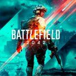 tecnologia, videojuego, battlefield 2042, trailer, novedades