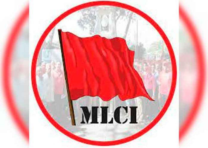 nicaragua, movimiento liberal constitucionalista independiente, rechazo, injerencia, estados unidos