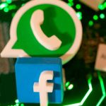 tecnologia, facebook, shops, comercio digital, whatsapp
