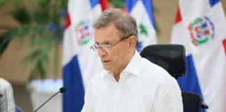 nicaragua, mensaje, republica dominicana, roberto alvarez, respeto