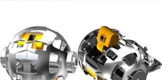 ciencia, japan, jaxa, robot transformer, luna