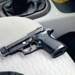 costa rica, empresa, robo, delincuentes, seguridad, caja fuerte, armas,
