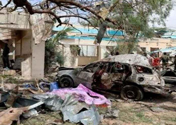 comalia, atentado suicida, muertos, ataque, autoridades, investigaciones,