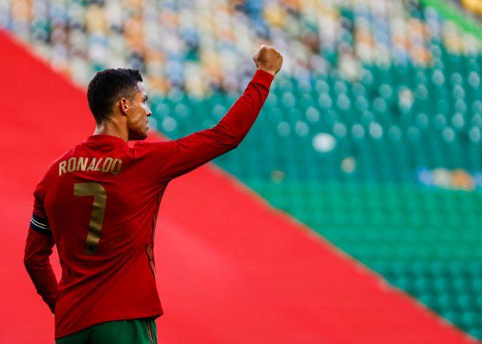 cristiano, ronaldo, futbol, cr7,