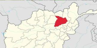 afganistan, explosion, coche bomba, muerte, familias, ataque,