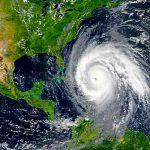 temporada, ciclones, activacion, atlantico, paises, metereologia,