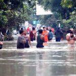 filipinas, muertes, registro, tormenta tropical, naturaleza,