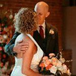 estados unidos, alzheimer, nueva york, alzheimer, hombre, propuesta, matrimonio,