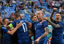 eslovaquia, skriniar, eurocopa,