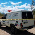 el salvador, reporte, homicidios, policia, investigaciones,