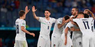 italia, futbol, euro