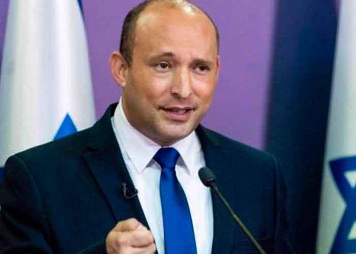 israel, eleccion, primer ministro, parlamento, naftali benet,