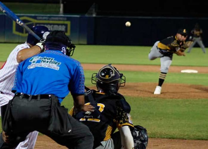 lbpn, profesional, beisbol,