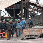 mexico, mina, colapso, mineros, atrapados, autoridades, investigaciones,