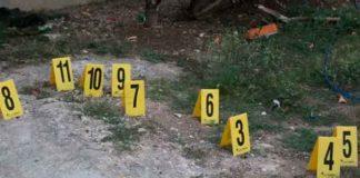 guatemala, asesinato, mujeres, aldea, bomberos, masacre,
