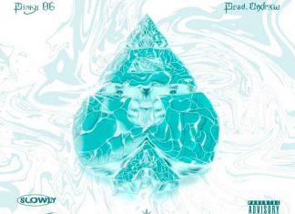 musica, trapstar, mexico, pinky 06, reciente sencillo, video, aqua,