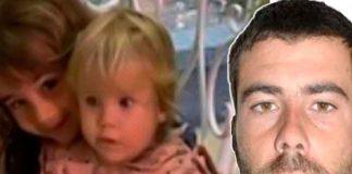 europa, espana, secuestro padre, reporte, autoridades,