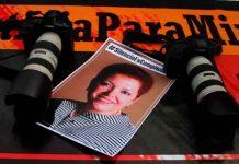 mexico, chinipas, condena, exalcalde, asesinato, periodista,