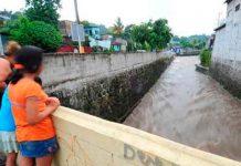 el salvador, lluvias, autoridades, alerta verde, activacion, albergues,