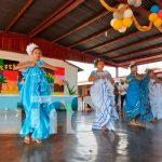 nicaragua, managua, colegio solidaridad, actividad, cultura, tradicion,