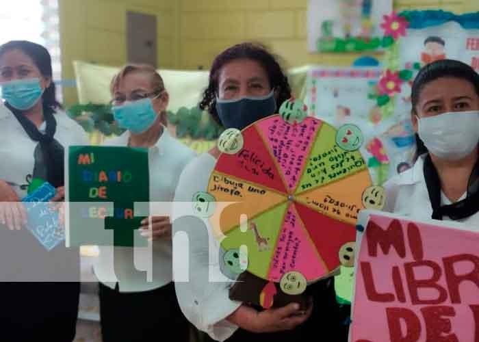 Nicaragua, Tipitapa, educación, calidad,