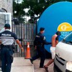 Panamá: Taxista se desvía a callejón y abusa de su pasajera con discapacidad