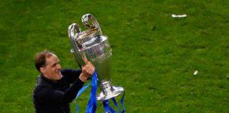 thomas-tuchel-futbol-uefa-champions-