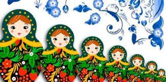 Lengua rusa, día internacional, pushkin, cultura,