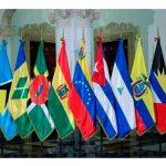 venezuela, inicio, cumbre, jefes, estado, alba, gobiernos,