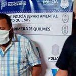 Argentina, femicidio, maestra, alumno,