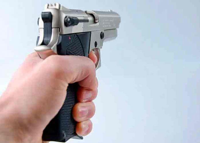 texas, armas, licencia, ley,