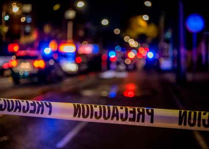 México., baja california, accidente, 7 muertos,