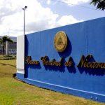 nicaragua, banco central, exportaciones, mercados, finanzas,