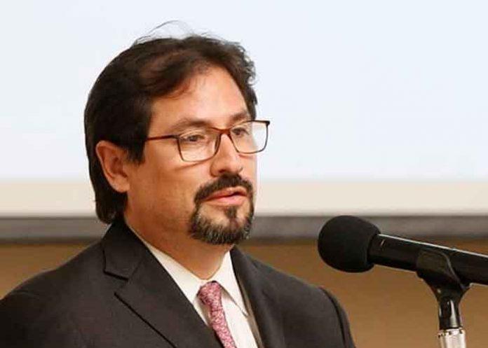 nicaragua, policia nacional, drogas, ejercito nacional,