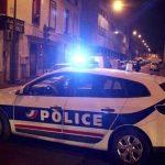 paris, banda, robo, justicia,